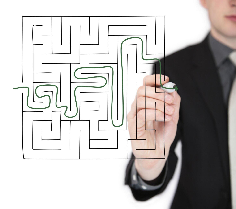Стратегия Контент Маркетинга ваш контрольный список задач
