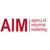 Agency of Industrial Marketing